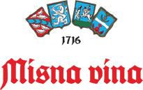 Misna Vina Logo